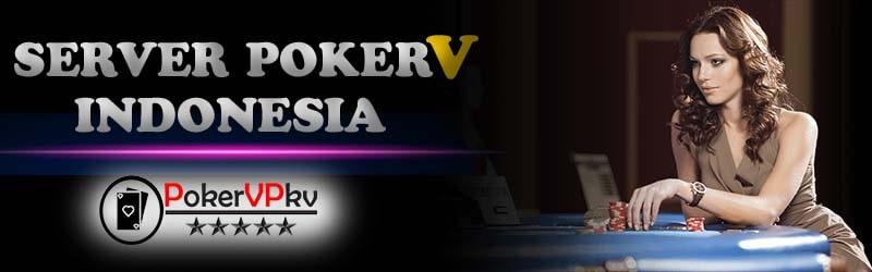 pokerv pkv games
